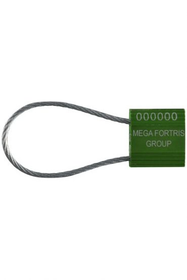 MCL 250 cable seal
