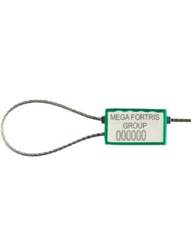 MCLP 2K Cable Seal