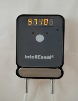 Electronic Seal – IntellEseal T1