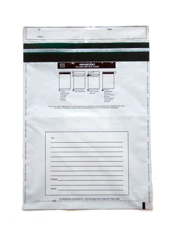 Tamper-Evident-Security-Envelopes-1